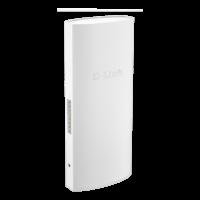 اکسس پوینت مدیریتی دوباند سری N مدل DWL-6700AP دی-لینک