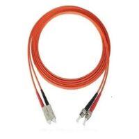 پچ کورد فیبر نوری مالتی مود مدل NCB-FM51D-LCLC-10 دی-لینک