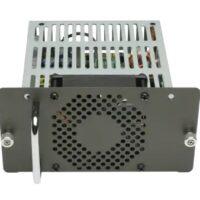 منبع تغذیه برق پشتیبان مدل DMC-1001 دی-لینک