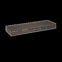 سوئیچ شبکه دی لینک 24 پورت DES-1024R Plus